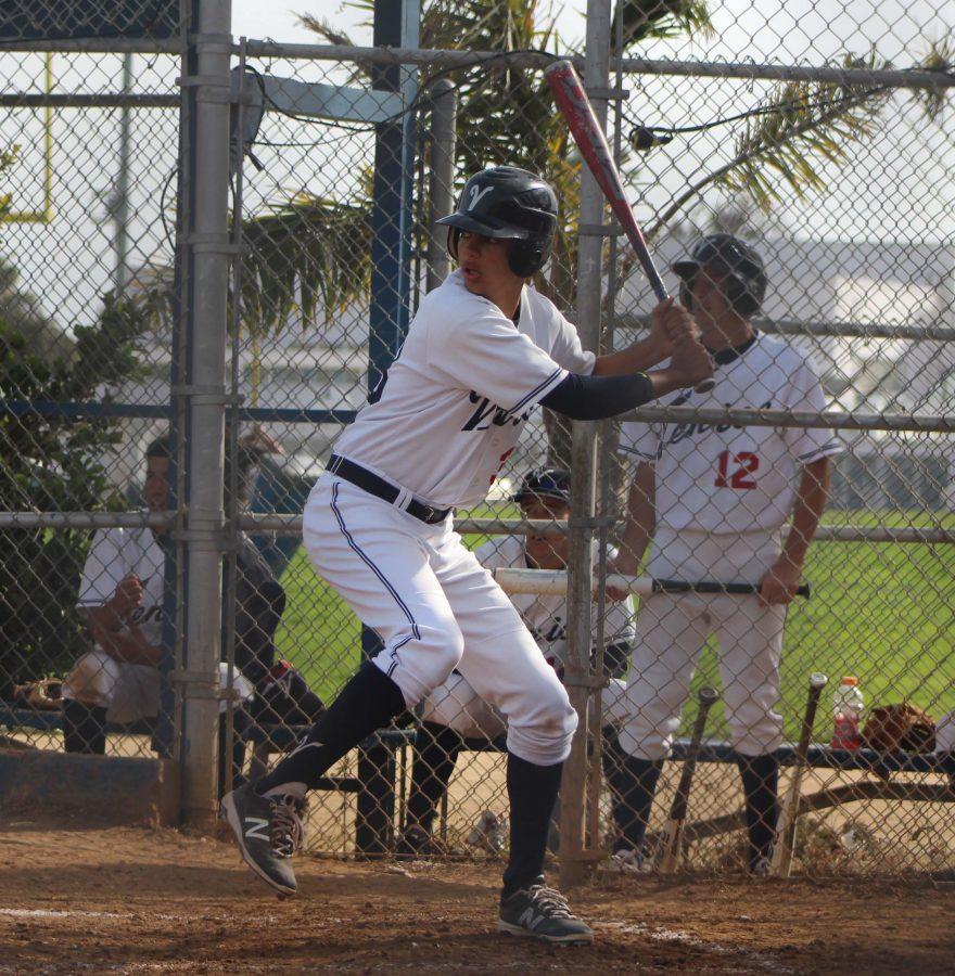 11baseball