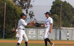 Venice Baseball Dominating the Western League