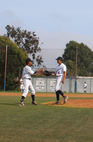 Venice Baseball Dominating the Western League