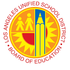 Homeless Students In LAUSD