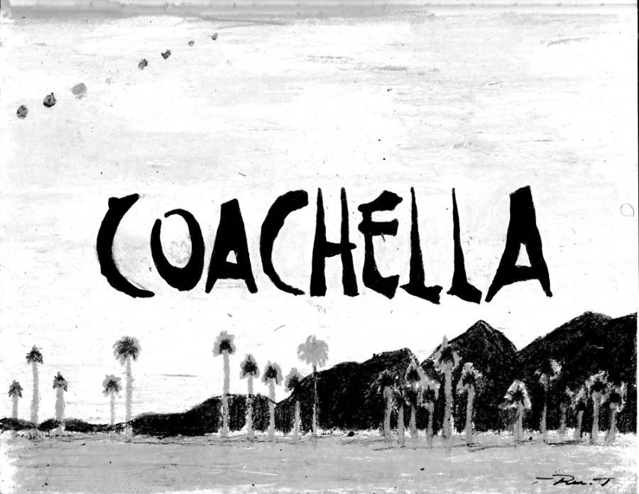 Coachella+2016