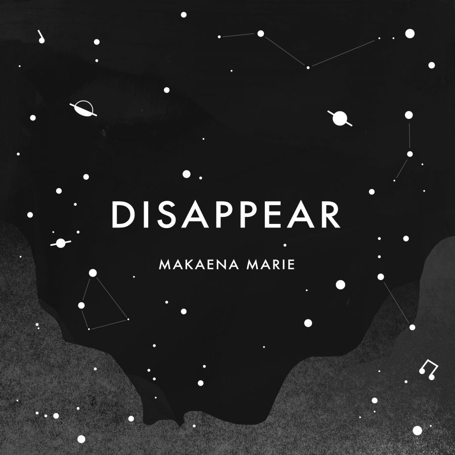 Disappear%27s+album+cover