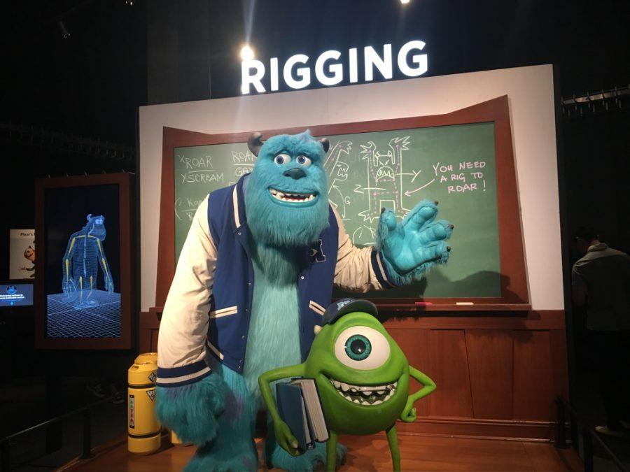 pixar-exhibit-review-entertainment-elias-e