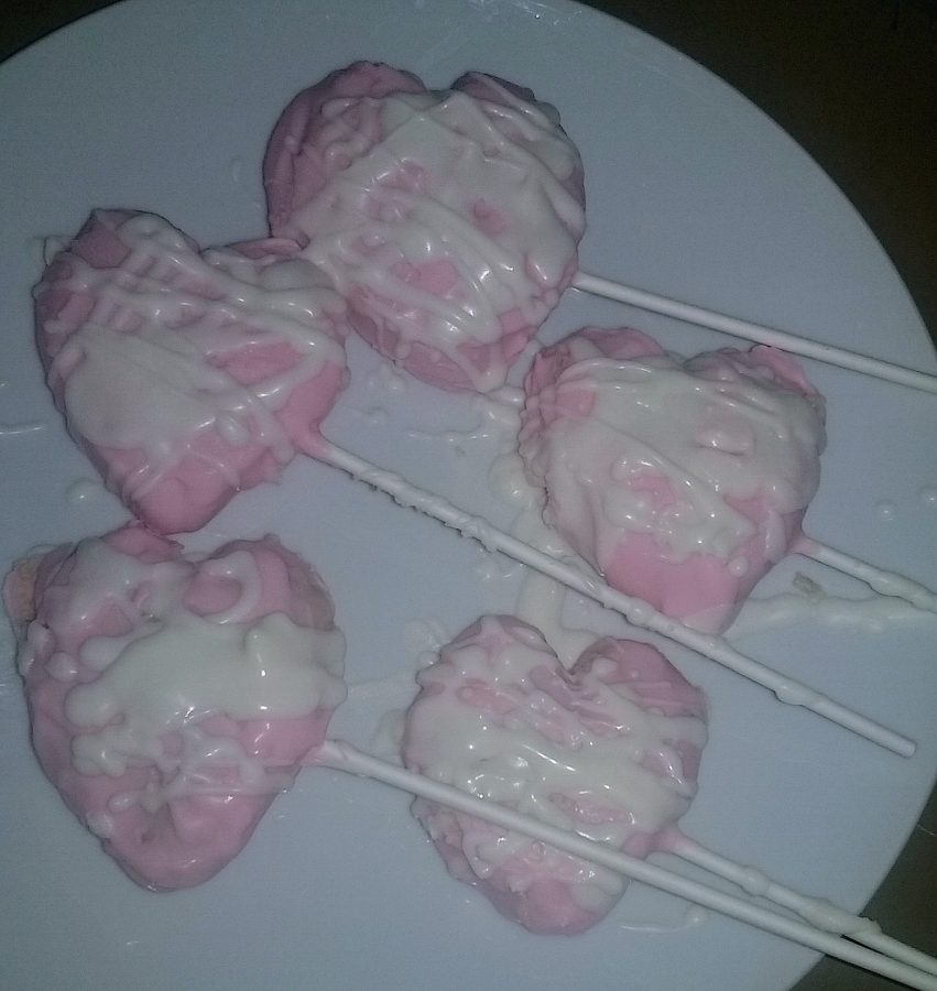 Dessert+for+Valentines