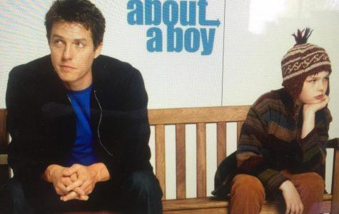 Best Movies to Watch on Valentine's Day