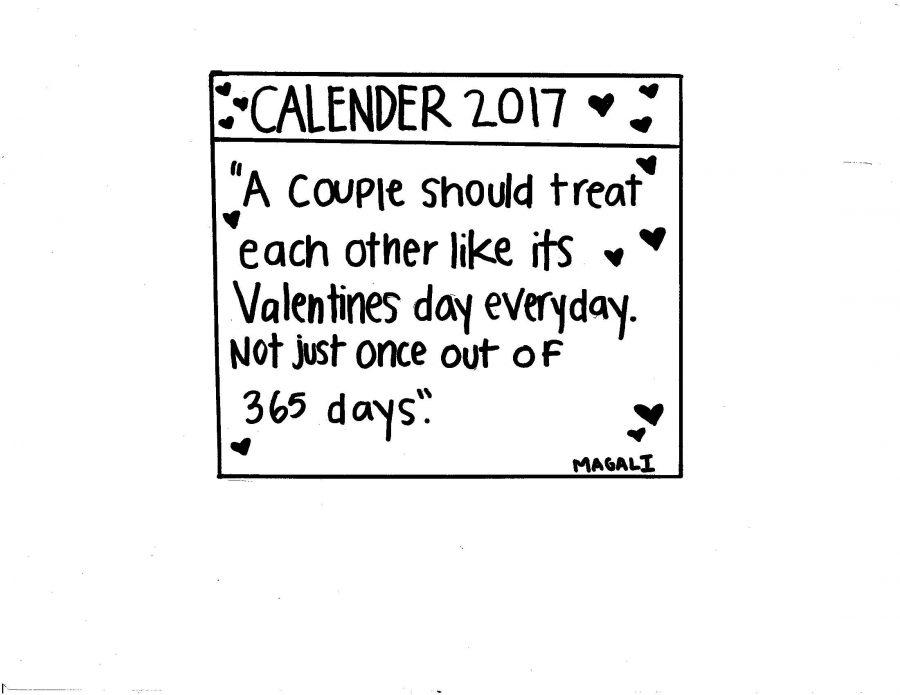 Valentine%27s+Day+isn%27t+a+Big+Deal