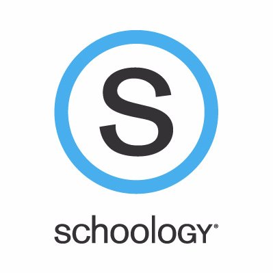 Venice Switching from Jupiter Grades to Schoology