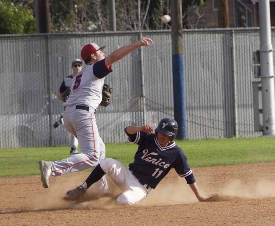 Baseball+Update