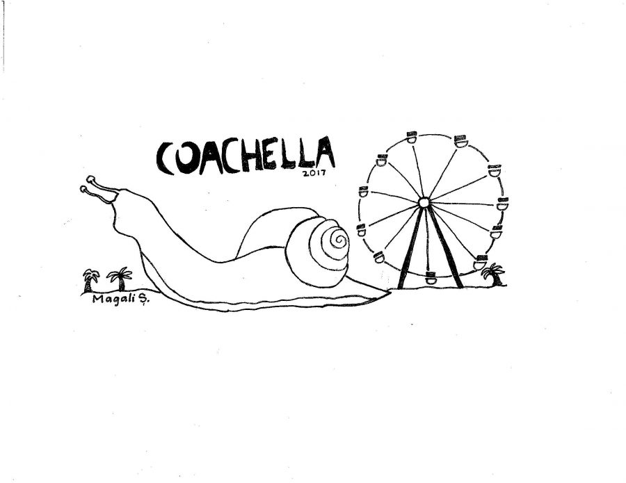 Top+10+Songs+By+Coachella+Artists
