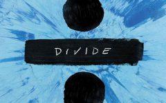 Ed Sheeran Tops the Charts Again