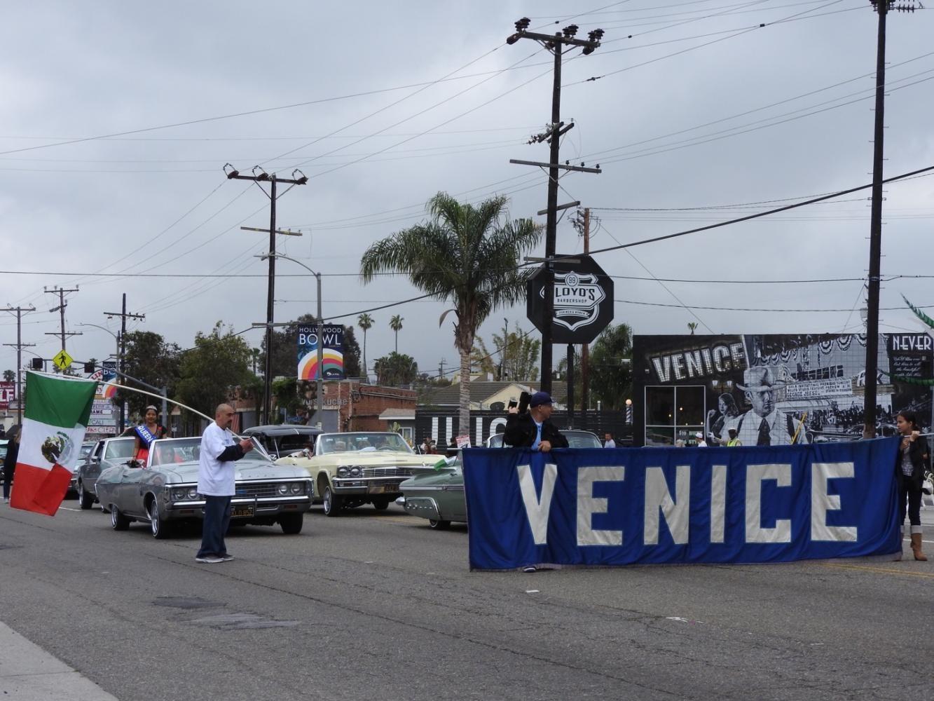 Venice+Cinco+de+Mayo+Parade
