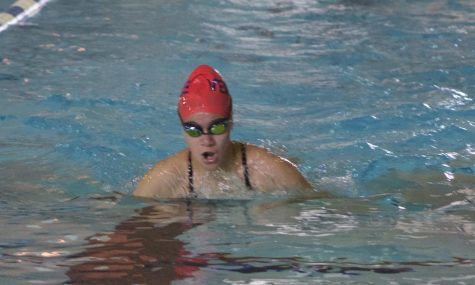 Waterpolo Looks to Repeat Successful Season