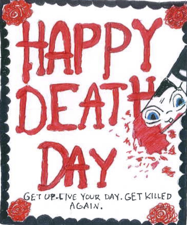 Happy+Death+Day+Review