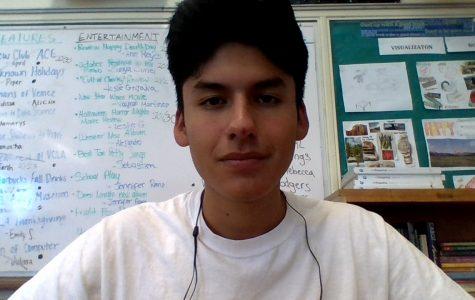 Alejandro Sanchez