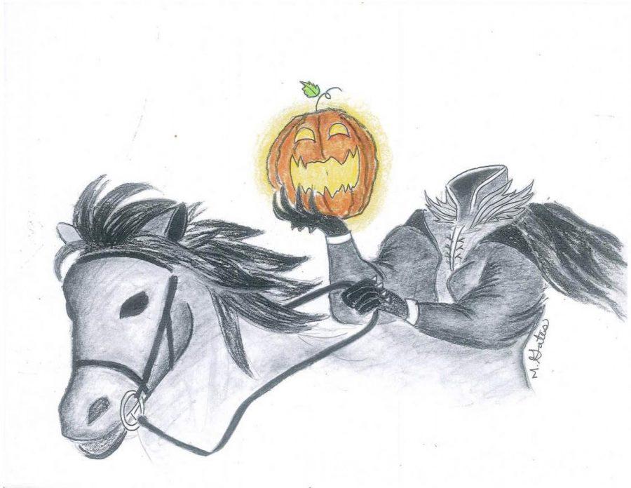 Happy+Halloween%21