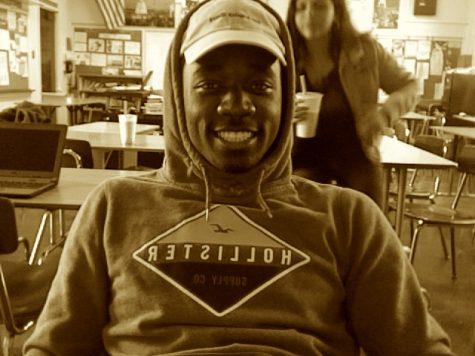 Tyree Davis