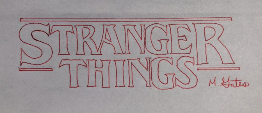 Stranger+Things+2+Review