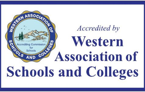 WASC Postponed