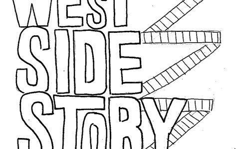 Westside Story Preview