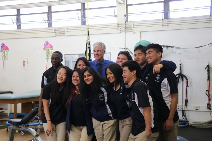 Interview+with+Tom+Torlakson+State+Superintendent