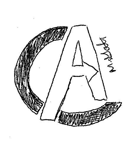 avengersmyagates