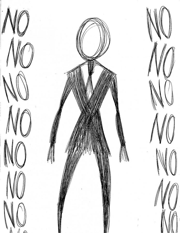 slenderman_Sonya copy