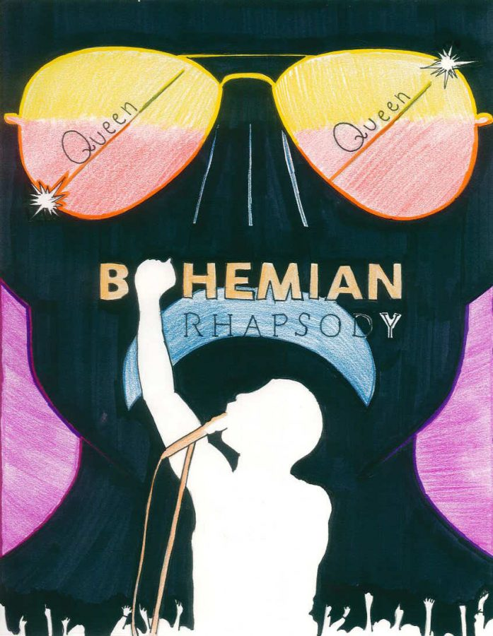 Film+Review%3A+Bohemian+Rhapsody