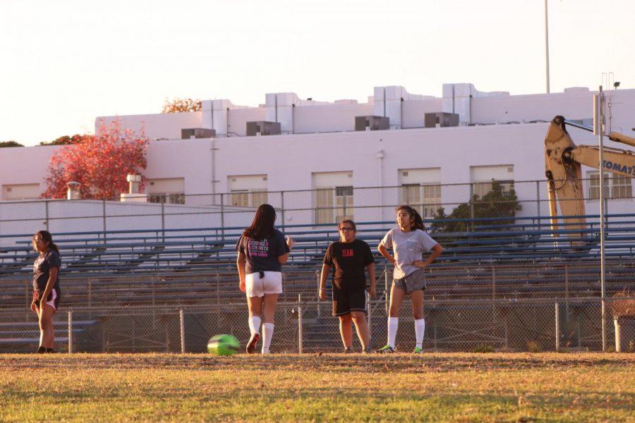 soccerdec6_eliza11