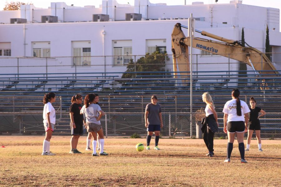 soccerdec6_eliza4