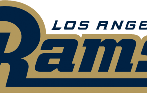 The LA Rams Are On a Roll