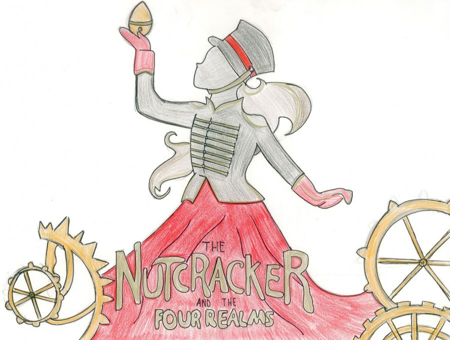 Film+Review%3A+The+Nutcracker+and+The+Four+Realms