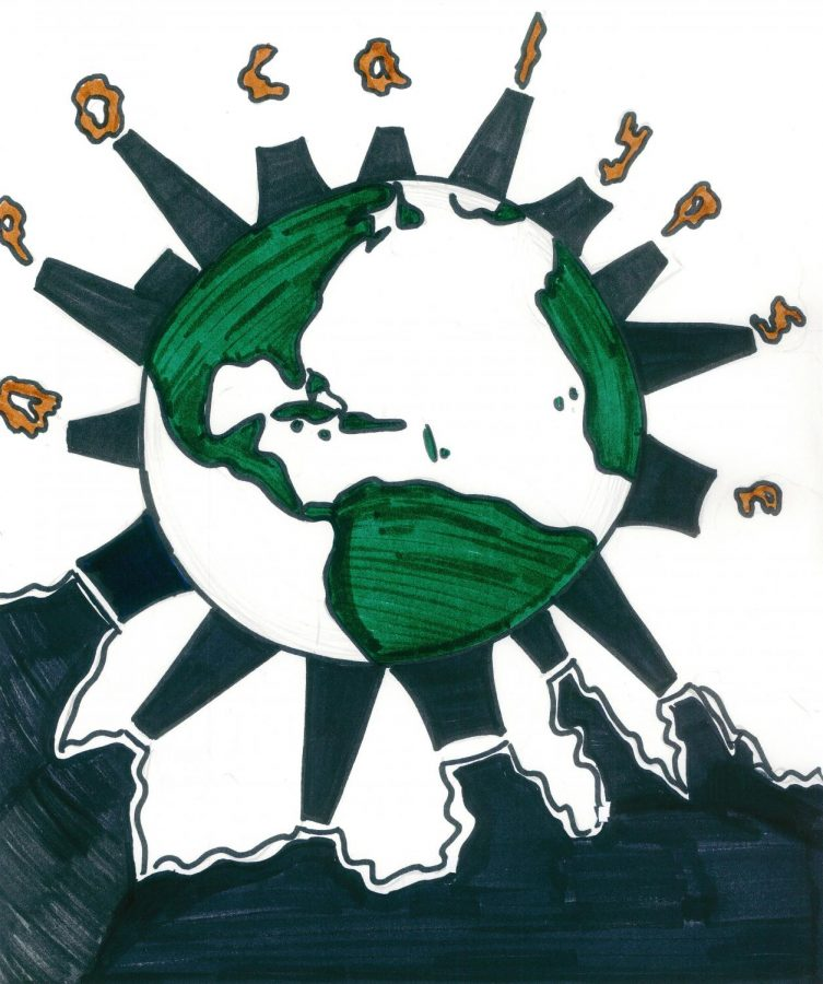 Environmental+Apocalypse%3A+12+Years+Until+Our+Impending+Doom