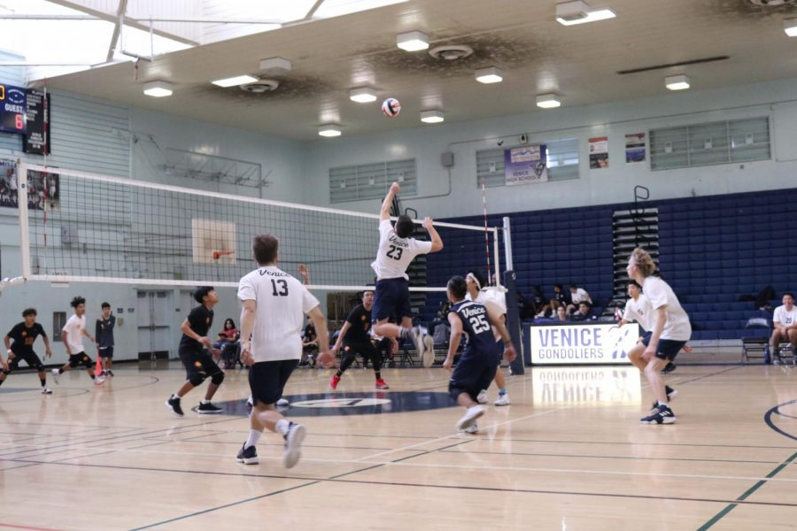 volleyball4_escobar