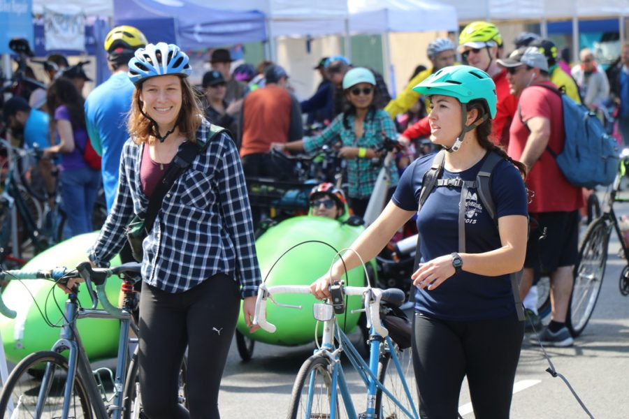 CicLAvia%3A+Bicycle+Event+Stops+at+Venice+High