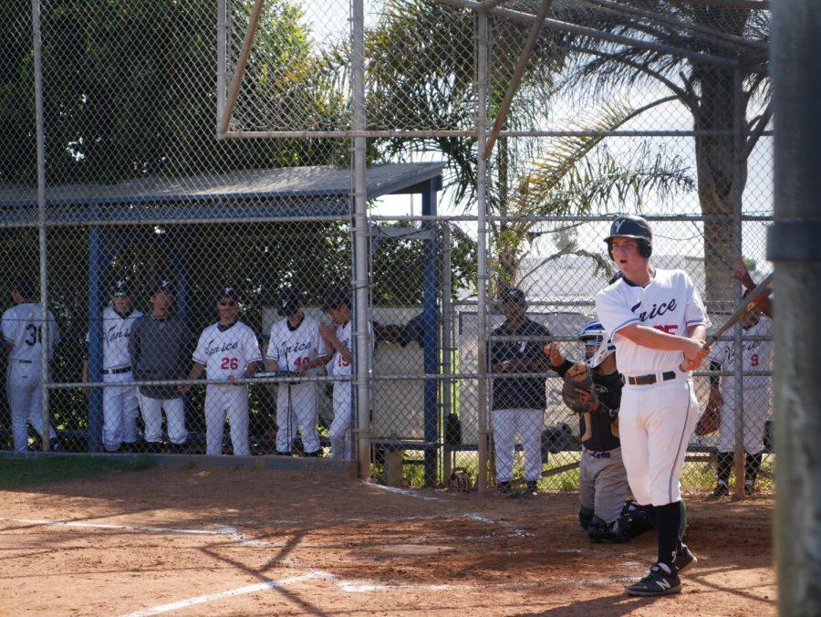 Baseball Slides Into Playoffs
