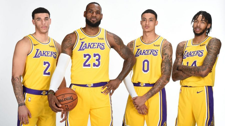 Why+do+the+Lakers+SUCK%3F