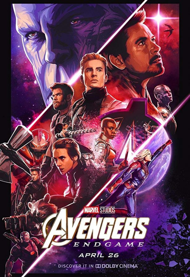 Poster+for+%22Avengers%3A+Endgame%22+%28Fair+Use%29