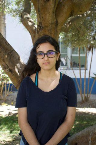 Marina Eskander