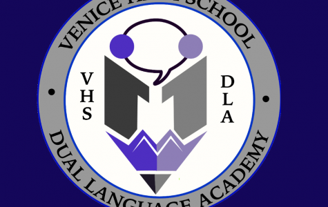 Dual Language Immersion Program