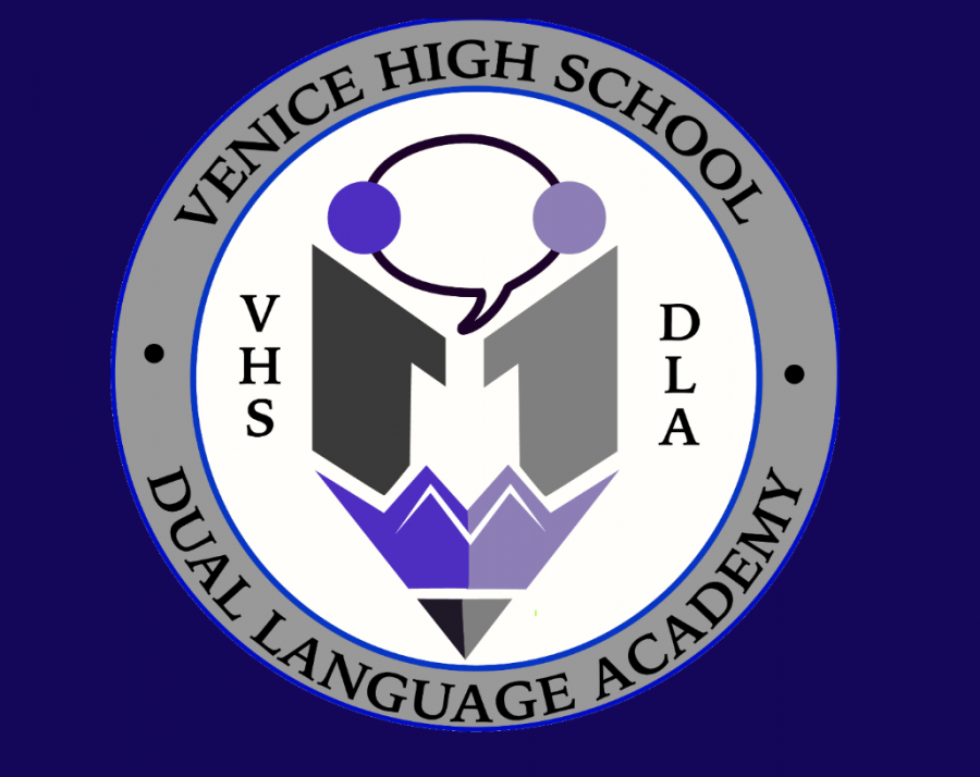 Dual+Language+Immersion+Program
