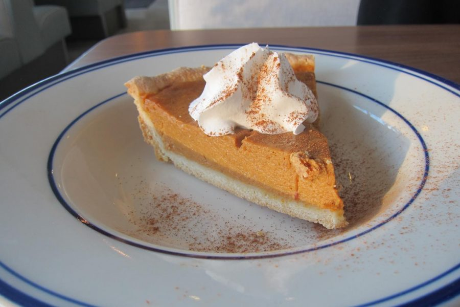 Pumpkin+Pie+Quest