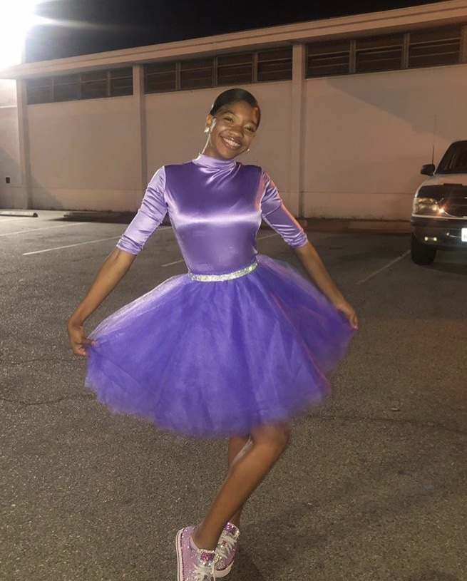 Gondos+Dress+to+Impress+at+Homecoming