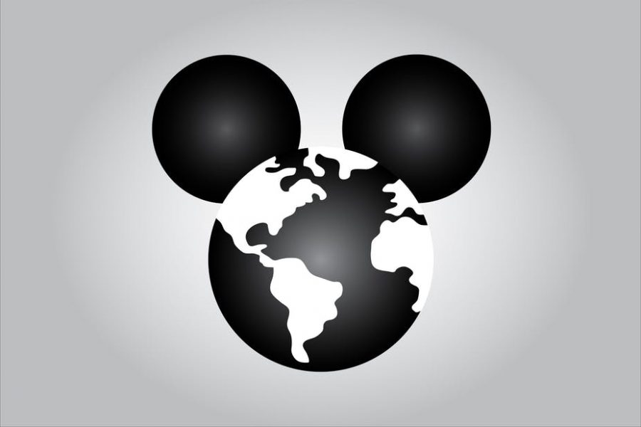 Disney%27s+Dangerous+Monopoly+on+the+Entertainment+Industry