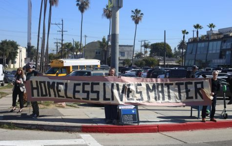 Addressing the Homelessness Crisis in Los Angeles