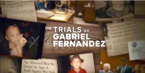 """The Trials of Gabriel Fernandez"" Netflix Documentary Series Examines the System"