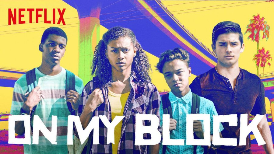 On My Block Season 2 Recap & Season 3 Trailer Analysis