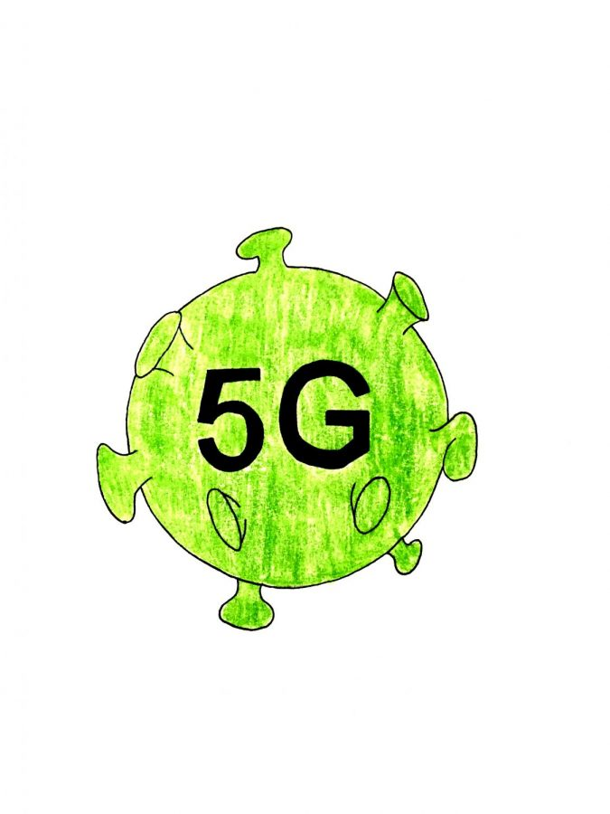 Controversy+between+5-G+networks+and+COVID-19