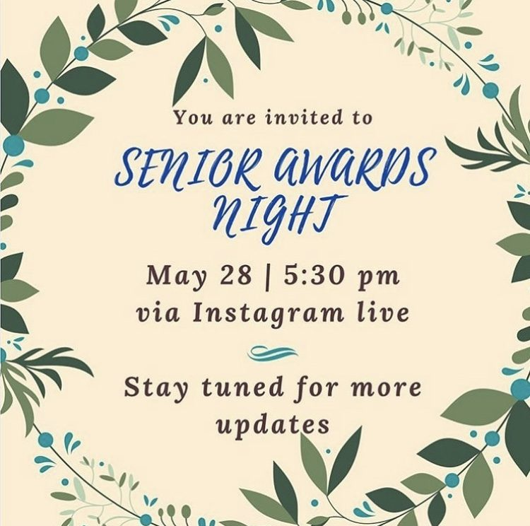 Virtual+Senior+Awards+Night