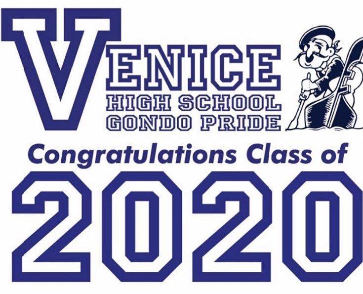 Top+10+Seniors+of+Class+of+2020