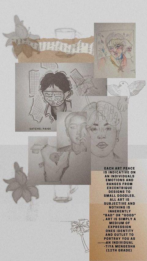 +Tiya+Mengesha%27s+art.